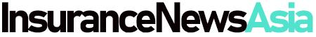 InsuranceNewsAsia.com
